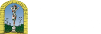 Artview Landscapes Logo