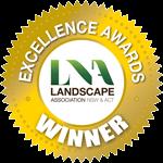 LNA excellence award