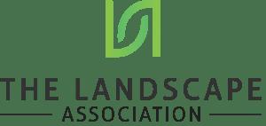 the landscape association